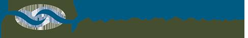 Upper Rio Grande Economic Development Logo