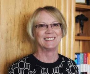 Bonnie Asplin
