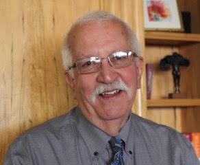 Marty Asplin